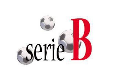 Serie-B-logo.jpg