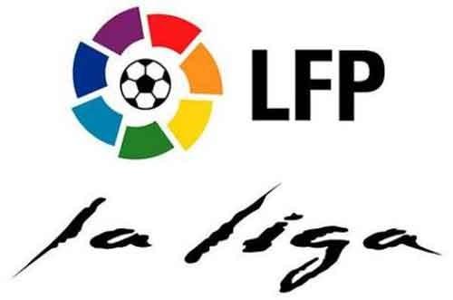 logo-lfp-la-liga1.jpg