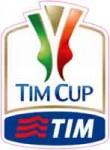 TIM_Cup_Logo.jpg
