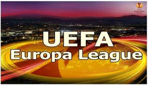 uefa-europa-league.jpg